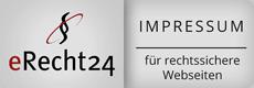 erecht24 -grau-impressum-klein