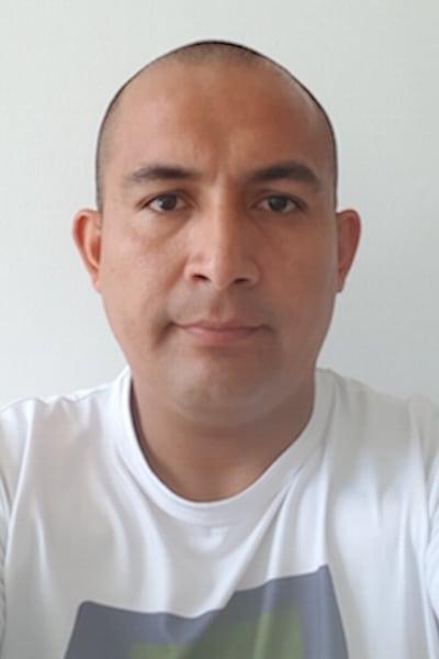 Autokurier-Carlos-2