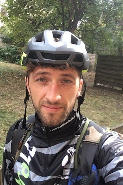 Fahrradkurier-Leipzig-Lukas