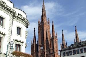 Radkurier Wiesbaden