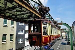 Radkurier Wuppertal