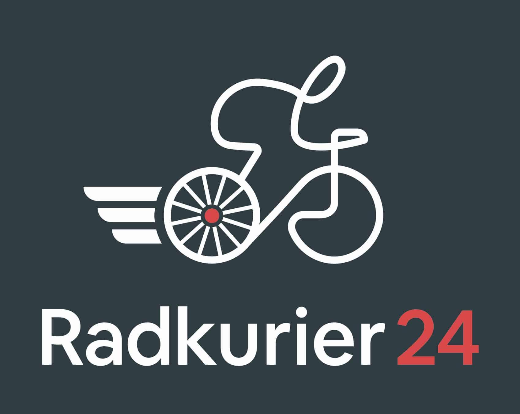 Fahrradkurier Nürnberg