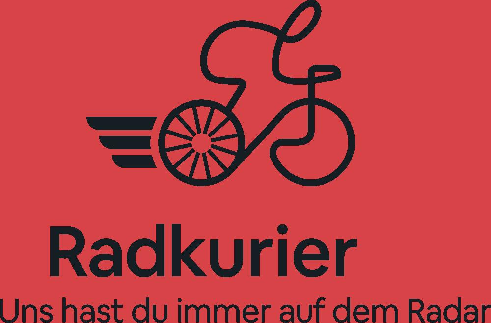 Radkurier24.com | 24 h LIVE RADAR